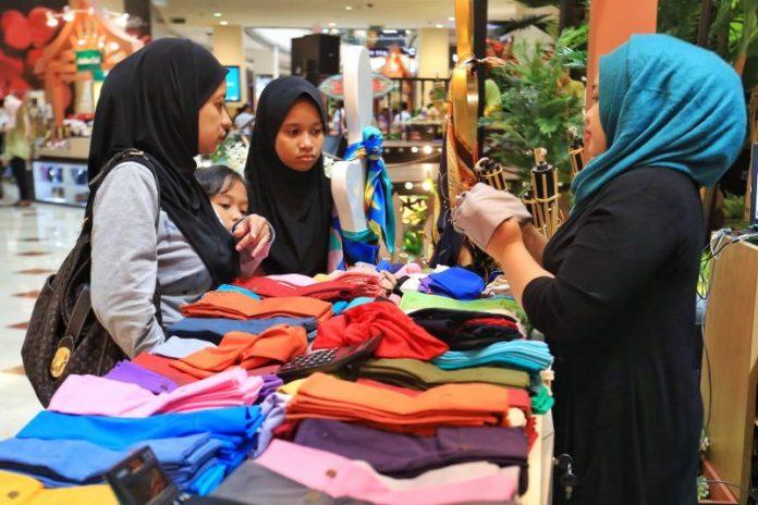 ramadan-shopping
