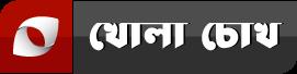 kholachokh-logo